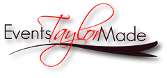 Events TaylorMade - Coordinators/Planners, Rentals - 12882 Valley View Street, Unit 3, Events TaylorMade, Garden Grove, CA, 92845, United States