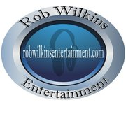 Rob Wilkins Entertainment - Bands/Live Entertainment, DJs - 425 Merrimac Way, Costa Mesa, Ca, 92626, USA