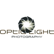 Optic Light Photography - Photographers - 5606 6th Ave, Kenosha, WI, 53140, USA