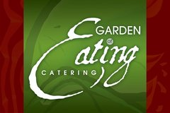 Garden of Eating Catering & Events - Caterer - 5499 W. Washington Blvd., Los Angeles, CA, 90016