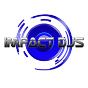 Impact DJs - DJs, Photo Booths - 6735 E Greenway Pkwy 1147, Scottsdale, AZ, 85254
