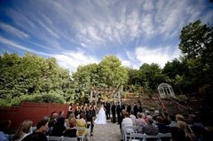 Glover Mansion - Ceremony Sites, Caterers, Ceremony & Reception - 321 W. 8th Ave., Spokane, WA, 99204, United States