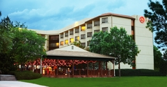 Fort Collins Marriott - Hotels/Accommodations, Reception Sites, Ceremony Sites, Ceremony & Reception - 350 E. Horsetooth Rd., Fort Collins, CO, 80525, USA
