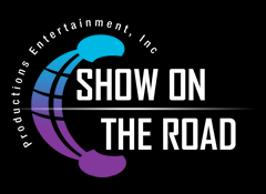 Show On The Road Productions Entertainment, Inc. - DJs, Photo Booths - 1324 E Ogden Avenue, Suite 108, Naperville, IL, 60563, USA