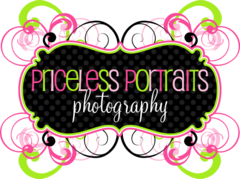Priceless Portraits Photography - Photographer - 864 Andayol Drive, Kouts, IN - Indiana, 46347, United States