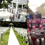 Eagle Hills Golf Course - Ceremony Sites, Reception Sites, Golf Courses, Ceremony & Reception - 605 N Edgewood Lane, Eagle, ID, 83616, USA