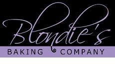 Blondie's Baking Company - Cakes/Candies - 8905 Chesapeake Ave #3, North Beach, Maryland, 20714, USA
