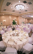 Hilton Garden Inn Fairfield - Ceremony & Reception, Reception Sites, Caterers, Hotels/Accommodations - 2200 Gateway Court, Fairfield, California, 94533, United States