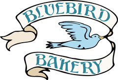 bluebird bakery and cafe - Cakes/Candies - 29 village square, cincinnati, ohio, 45246, usa