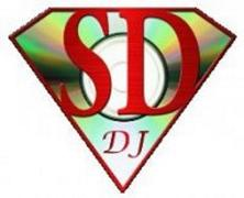 SuperDaveDJ.comm LLC - DJs - Shelby twp, MI, 48316, usa