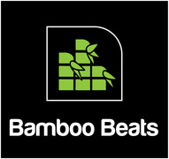 Bamboo Beats - DJ - Seattle, WA