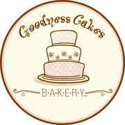 Goodness Cakes Bakery  - Cakes/Candies - 720 University Avenue, Rochester, ny, 14607, usa
