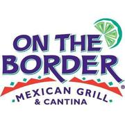 On The Border Mexican Grill and Cantina - Restaurants, Caterers, Rehearsal Lunch/Dinner - 7370 Northeast Cornell Road, Hillsboro, Or, 97124, United States