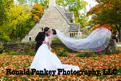 Ronald Ponkey Photography, LLC