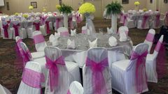The Lafayette Ballroom  - Ceremony & Reception, Hotels/Accommodations - 1513 Lafayette Parkway, LaGrange, GA, 30241, USA
