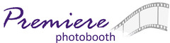 Premiere Photobooth LV - Photo Booths, Rentals - 10161 Park Run Drive STE 150, Las Vegas , Nevada, 89145, USA