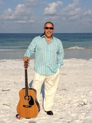 Lenny Batista Event Entertaiment - Bands/Live Entertainment, Ceremony Musicians - Miami, Fl, USA