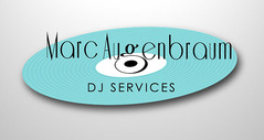 Marc Augenbraum DJ Services - DJ - Washington, DC, 20037