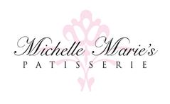 Michelle Marie's Patisserie - Cakes/Candies, Favors - 2404 Magowan Drive, Santa Rosa, CA, 95405, U.S.