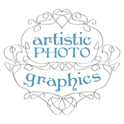 Artistic PhotoGraphics LLC - Photographers - PO BOX 890, Oswego, IL, 60543, USA
