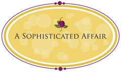 A Sophisticated Affair, Inc. - Caterers, Florists - 2205 W. Division Street, Suite C3, Arlington, TX, 76012, United States