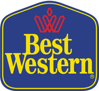 Best Western Park View Hotel - Hotels/Accommodations, Reception Sites - 5651 Cypress Gardens Blvd, Winter Haven, FL, 33884, USA