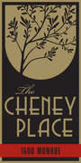 The Cheney Place - Ceremony & Reception, Brunch/Lunch, Reception Sites - 1600 Monroe, Grand Rapids, MI, 49505, USA