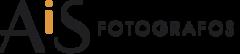 AiS Fotografos - Photographers - Italia 79, Madrid, Madrid, 28341, España