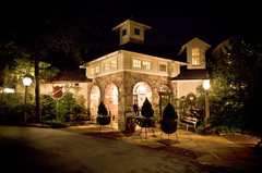 Greathouse at Loch Nairn Golf Club - Ceremony Sites, Reception Sites, Attractions/Entertainment, Ceremony & Reception - 514 McCue Road, Avonale, PA, 19311, United States