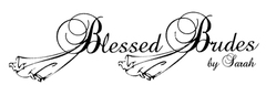 Blessed Brides by Sarah - Wedding Fashion - 5420 Ygnacio Valley Rd. Suite 40, Concord, CA, 94521, USA