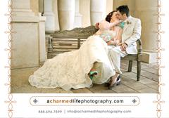 A Charmed Life Photography - Photographers - PO Box 70397, Myrtle Beach, South Carolina, 29572, USA