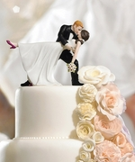 Weddingstar Inc - Favors Vendor - 2032 Bullshead Road, Dunmore, Alberta, T1B 0K9, Canada