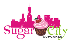 Sugar City Cupcakes - Cakes/Candies, Coffee/Quick Bites - 2 Marsellus Drive, 331 Bayfield Street, Barrie, Ontario, l4n0y4, canada