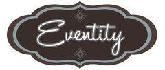 Eventity Inc - Coordinators/Planners - 1501 Front Street, San Diego, CA, 92101, USA