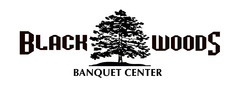 Black Woods Banquet & Conference Center - Reception Sites, Ceremony & Reception, Caterers - 195 HWY 2, Proctor, MN, 55811, United States