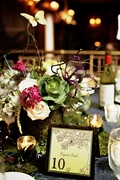 Perfectly Planned Weddings, Parties & Events - Coordinators/Planners, Rentals - 790 Douglas Branch Road, Elkview, WV, 25071, USA
