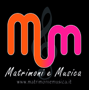 matrimoni e musica - Ceremony Musicians, Bands/Live Entertainment, DJs - via Solferino,1\B, Novara, Italy, 28100