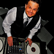 DJ Henry GQ - DJs - 116 east 4th st, erie, PA, 16507