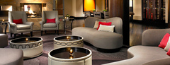 Le Meridien Arlington - Hotels/Accommodations, Wedding Fashion - 1121 19th Street North, Arlington, VA, 22209