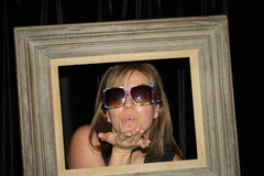 Southern Exposure Photo Booth - Photo Booths - 1000 Autumnwood Lane, Charlotte, NCq, 28213, USA