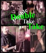 Double Take Band La Crosse - Bands/Live Entertainment - 116 4th St S, La Crosse, WI, 54601, USA