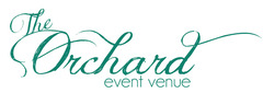 The Orchard Event Venue - Ceremony Sites, Reception Sites, Ceremony & Reception - 1421 Northwest Parkway, Azle, Tx, 76020, USA