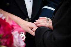 My Weddings YOUR Way - Officiants - 164 Red Cypress Dr, Goose Creek, SC, 29445