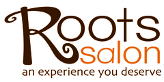 Roots Salon - Wedding Day Beauty - 525 E. Chicago Street, Milwaukee, WI, 53202, USA