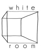 White Room - Photographers - Ranonkelkade 72N, Amsterdam, 1031XX, The Netherlands