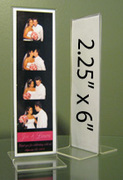 www.photoboothframes.com - Favors, Photo Booths - 20836Hall Road, Suite 339, Clinton Township , MI, 48038, USA
