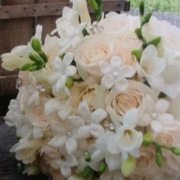 The Gilded Ivy  - Florist - 104 State Park Road, Chester, NJ, 07930, United States