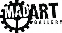 Mad Art Gallery - Reception Sites, Ceremony & Reception, Ceremony Sites - 2727 S. 12th Street, St. Louis, MO, 63118