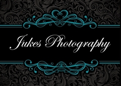 Jukes Photograhy - Photographers, Photo Booths - 5 Gearings Lane, Courtice, Ontario, L1E2G9, Canada