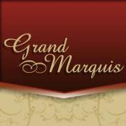 Grand Marquis - Reception Sites, Ceremony & Reception, Caterers - 1550 U.S. 9 , Old Bridge, NJ, 08857-2863 , United States